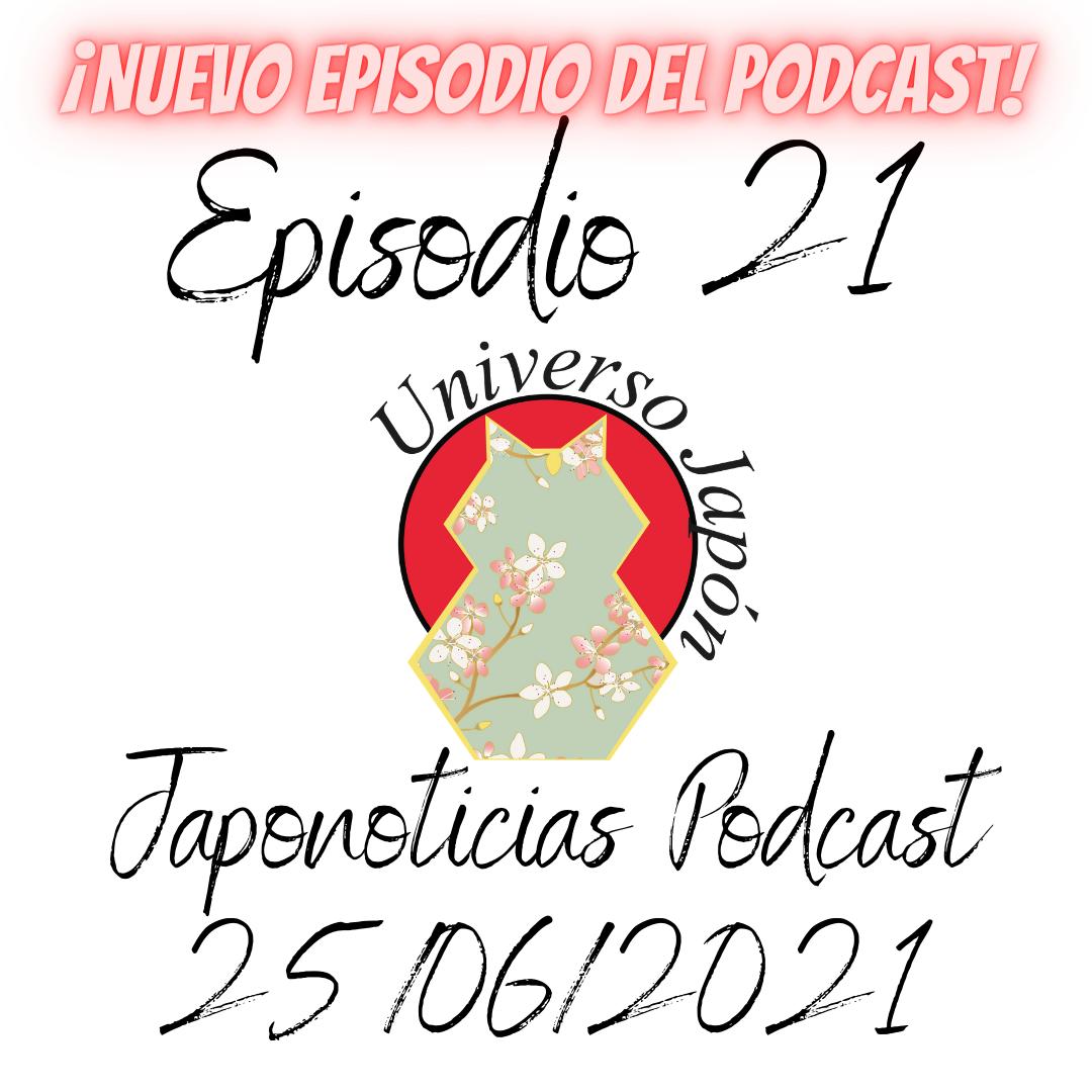 episodio-21-podcast