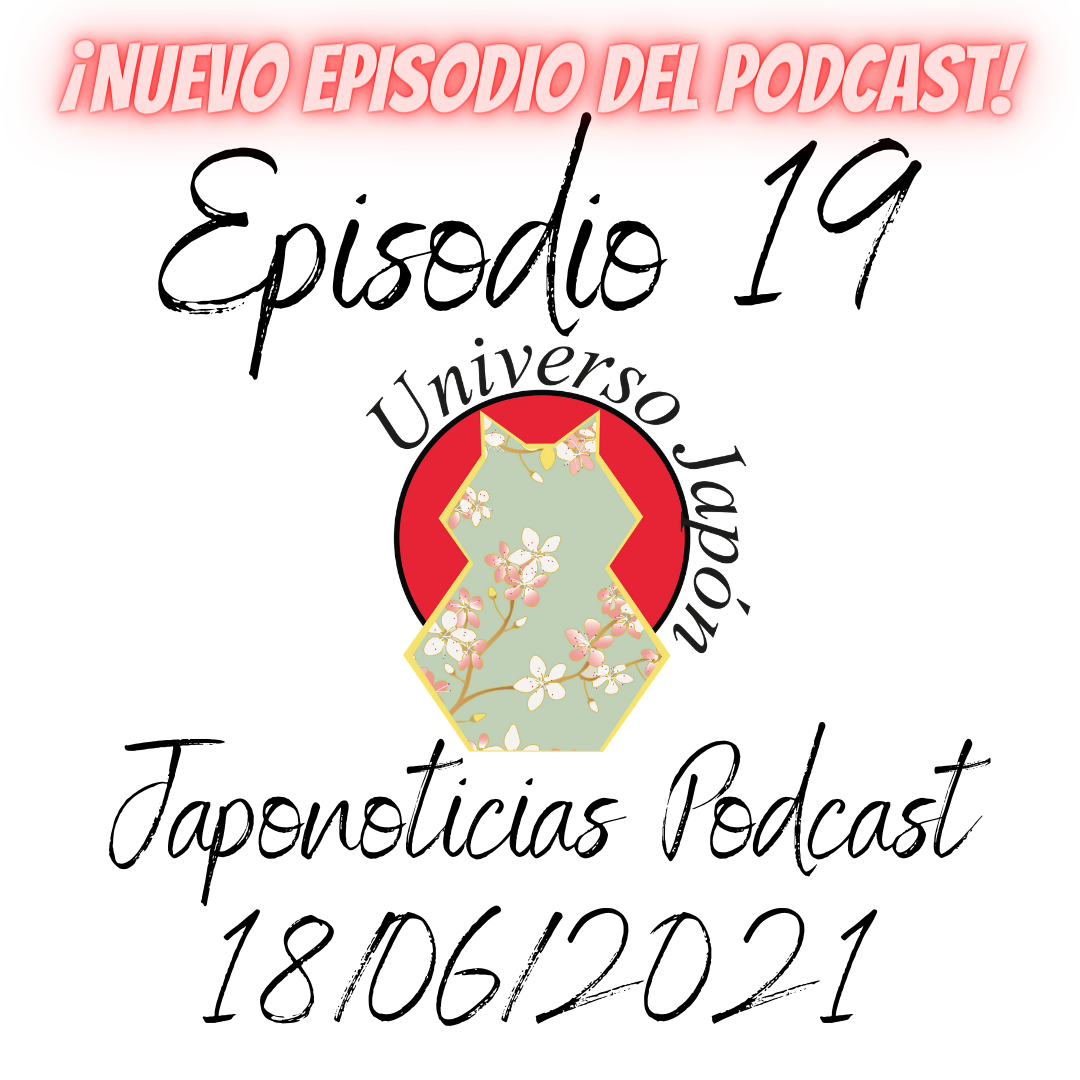 Episodio-19-podcast
