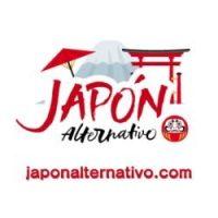 Japón Alternativo