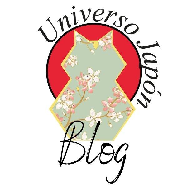Universo Japón Blog