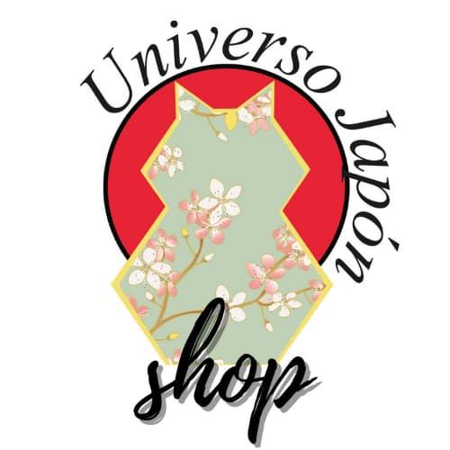 Universo Japón. Camisetas diseño personalizado con tu nombre en japonés